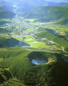 L'Alta Garrotxa, Tortellà