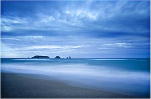 Illes Medes des de l'Estartit